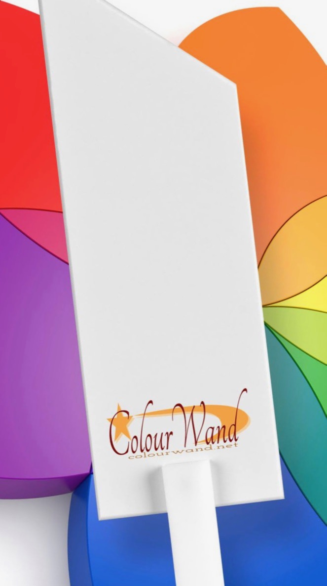 colourwand